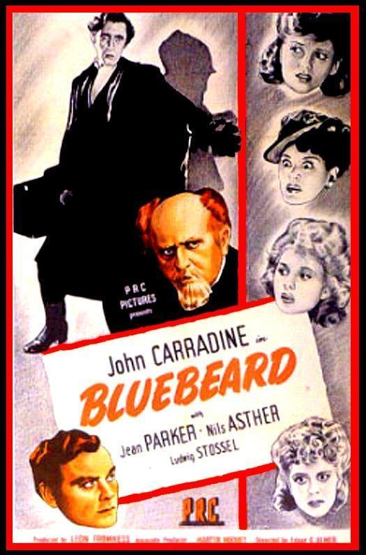 Las ultimas peliculas que has visto - Página 16 Bluebeard-736354238-large