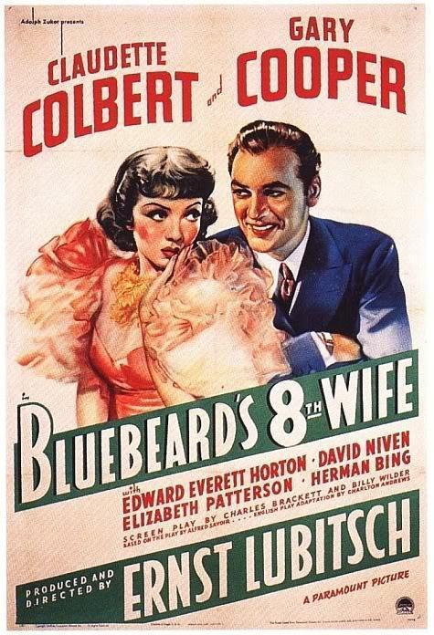 Últimas películas que has visto - (Las votaciones de la liga en el primer post) Bluebeard_s_eighth_wife-579767511-large