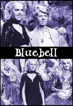 Bluebell (Miniserie de TV)