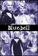 Bluebell (Miniserie de TV)