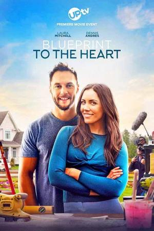 Blueprint to the Heart (TV)