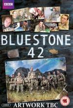 Bluestone 42 (Serie de TV)