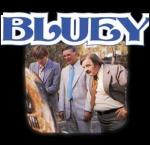 Bluey (TV Series)
