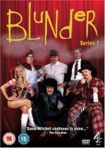 Blunder (Serie de TV)