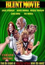 Blunt Movie