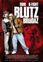 Bloot Brothaz