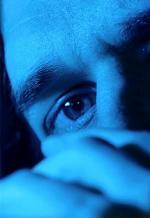 Bo Burnham: All Eyes On Me (Vídeo musical)