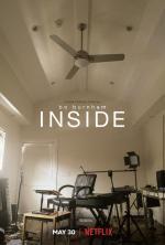 Bo Burnham: Inside (TV)
