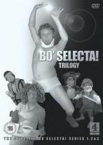 Bo' Selecta! (Serie de TV)