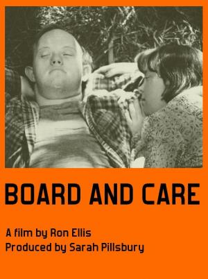 Board and Care (S)