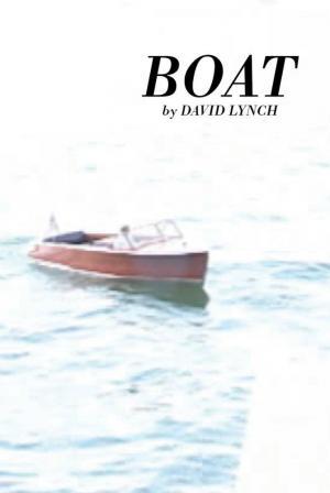 Boat (C)