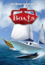Boats (C)