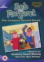 Bob y Margaret (Serie de TV)
