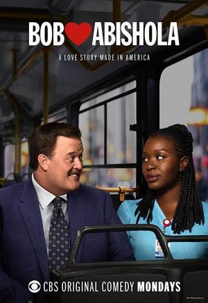 Bob ♥ Abishola (Serie de TV)