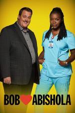 Bob Hearts Abishola (Serie de TV)