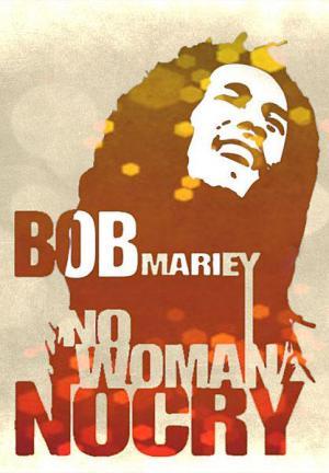 Bob Marley: No Woman, No Cry (Music Video)