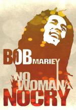 Bob Marley: No Woman, No Cry (Vídeo musical)