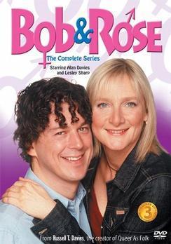 Bob & Rose (TV Series)