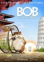 Bob (C)