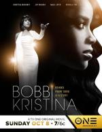 Bobbi Kristina (TV)