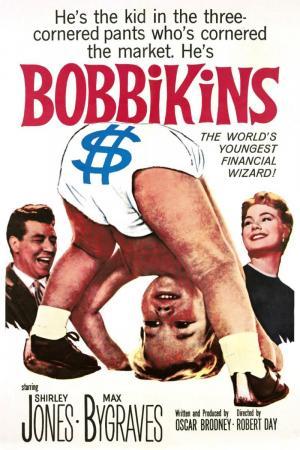 Bobbikins