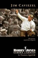 Bobby Jones, la carrera de un genio