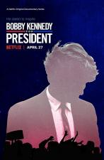 Bobby Kennedy for President (Miniserie de TV)