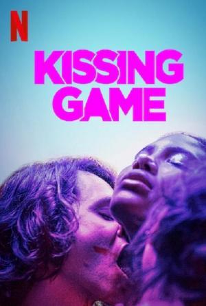 El reto del beso (Serie de TV)