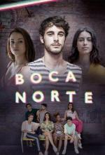 Boca Norte (Miniserie de TV)