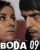 Boda 09 (S)