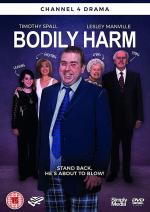 Bodily Harm (TV Miniseries)