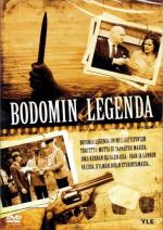 Legend of the Lake Bodom (TV)