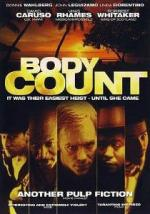 Body Count (La huida)