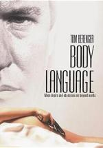 Body Language (TV)