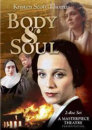 Body & Soul (TV Miniseries)