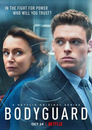 Bodyguard (Miniserie de TV)
