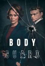 Bodyguard (Serie de TV)