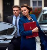 Bodyguard (Serie de TV)