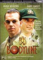Bodyline (TV Series)