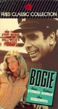 Bogie (TV)