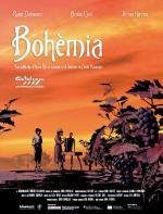 Bohemia (C)