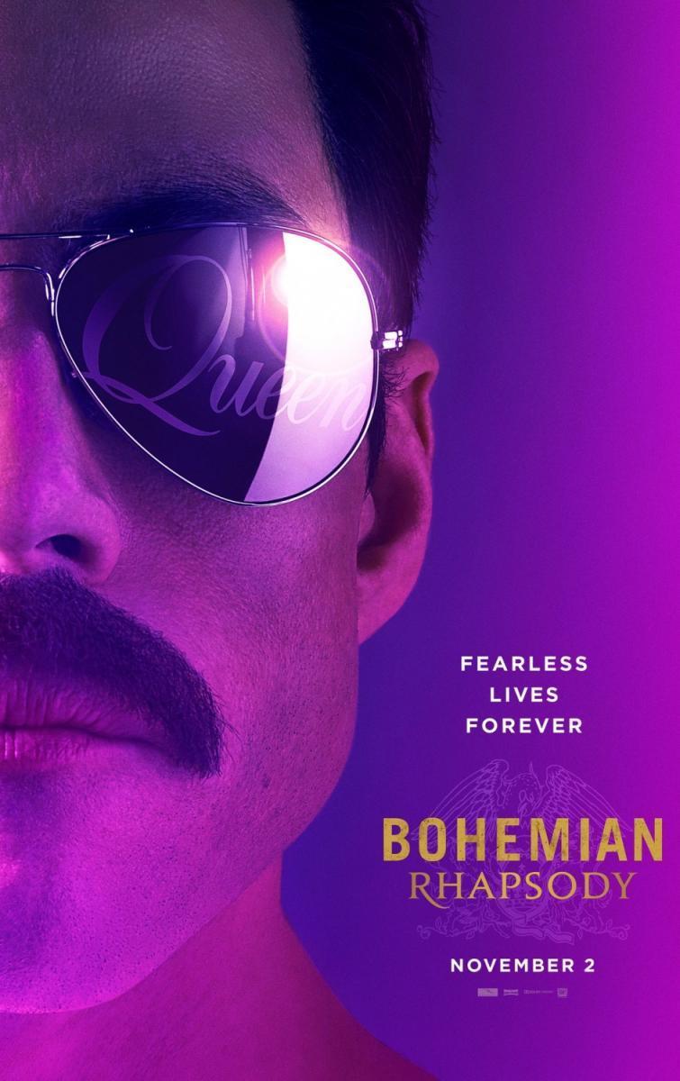 Las películas que vienen - Página 9 Bohemian_rhapsody-114115629-large