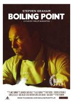 Boiling Point (C)