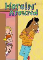 BoJack Horseman: Horsin' Around (C)