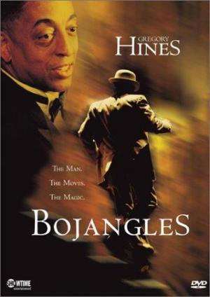 Bojangles (TV)
