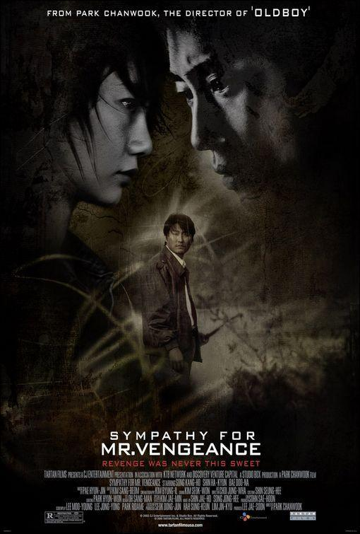 ¿Qué pelis has visto ultimamente? - Página 14 Boksuneun_naui_geot_sympathy_for_mr_vengeance-812536858-large