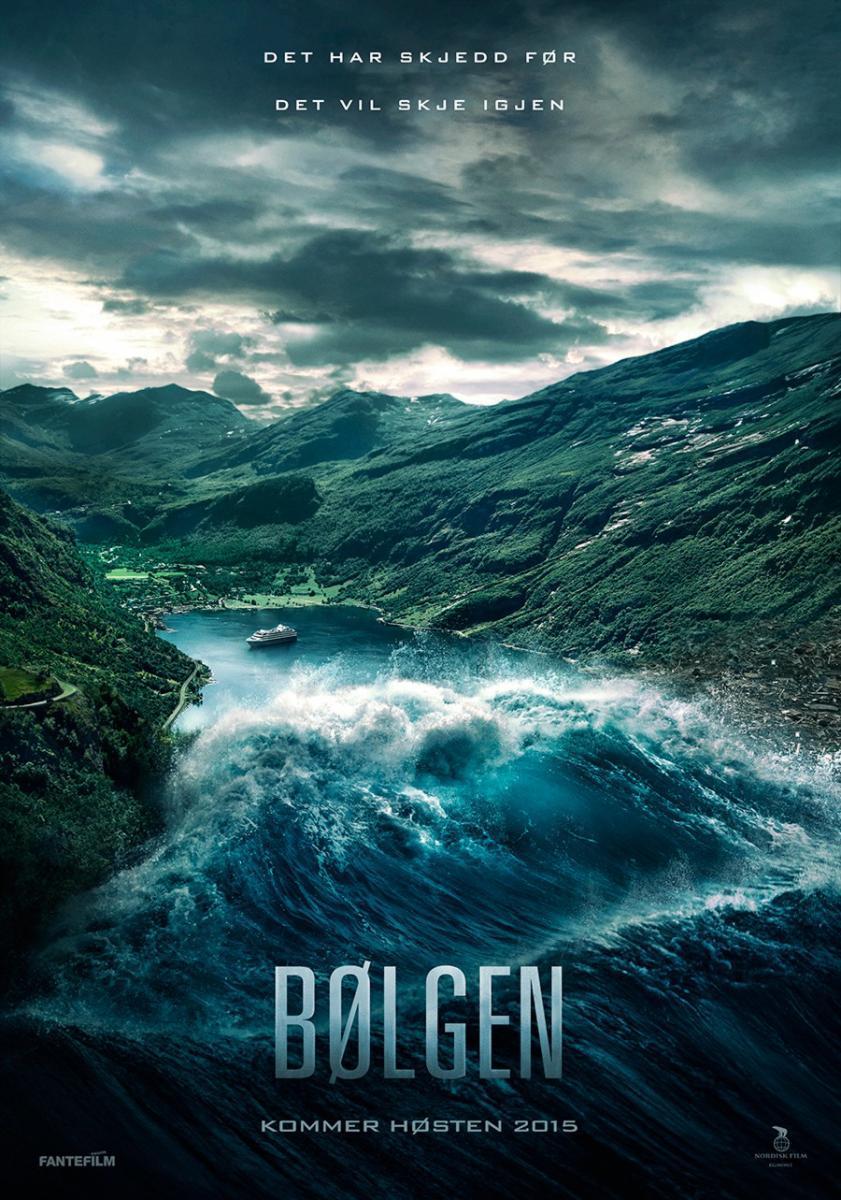 Las ultimas peliculas que has visto - Página 29 Bolgen_the_wave-904104507-large