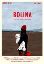 Bolina (C)