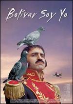 Bolívar soy yo