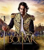 Bolívar: Una lucha admirable (Serie de TV)
